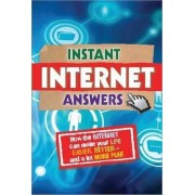 Instant Internet Answers