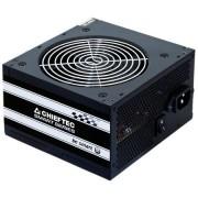 Chieftec GPS-400A8 ATX Nero alimentatore per computer