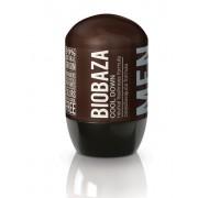 Deodorant natural pentru barbati COOL DOWN (menta)