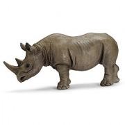 Schleich African Black Rhino