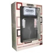 DSi XL Kit 5 accessori