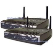 Planet Technology VC-230N 802.11n Wireless VDSL2 Router (2PK)