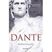 Dante by Barbara Reynolds