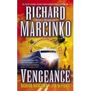 Vengeance: Rogue Warrior by Richard Marcinko