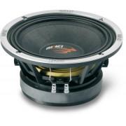 HS8050 Medio basso da 200mm Impact 700watt
