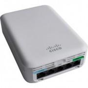 Cisco Aironet 1810w Indoor 802.11ac (AIR-AP1810W-Z-K9)