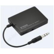 Bluetooth přijímač BTR006L