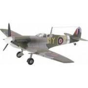 Macheta Revell Supermarine Spitfire Mk. V