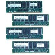 Memoria 1 GB 50 NS npar edo per ProLiant 6500