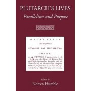 Plutarch's Lives by Noreen Humble
