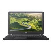 Acer Aspire ES 15 ES1-572-301M - 15.6 Core i3 I3-6006U 2 GHz 4 Go RAM 500 Go HDD