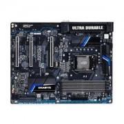 Placa de baza Intel 1151 GBT Z170X-Designare