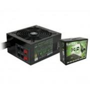 LC-POWER - LEGION X - ALIMENTATION POUR PC - ATX - 1000 W