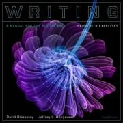 Writing by Jeffrey Laurence Hoogeveen