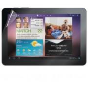 2 x Screenprotector voor Samsung Galaxy Tab 2 10.1 N7500