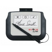 Pad semnatura digitala Evolis SIG100, Bundle