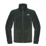 The North Face Genesis Jacke