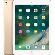 Apple iPad Pro 9,7 inch 128 GB Wifi Gold