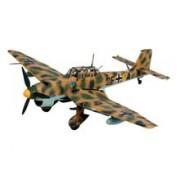 4620 Junkers Ju 87 B-2 / R-2 Stuka