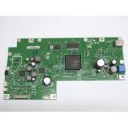 Formatter (Main logic) board HP Officejet Pro K5400 C8184-80001
