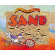 Jump Into Science: Sand by Prager