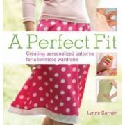 Perfect Fit by Lynne Garner