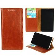 D.rD Flip Cover designed for Asus Zenfone Selfie ZD551KL