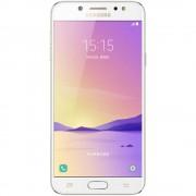 Galaxy C8 Dual Sim 64GB LTE 4G Auriu 4GB RAM Samsung