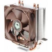 Cooler procesor ID-Cooling SE-902V2