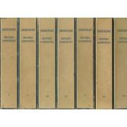 Shakespeare En 15 Volumes : Romeo Et Juliette - Richard Iii - Hamlet Et Henry V - Le Marchand De Venise - Le Roi Jean - Le Conte D Hiver - Orthello - Antoine Et Cleopatre - Le Roi Lear - ...