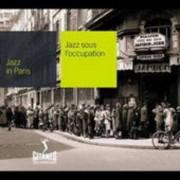 Artisti Diversi - Jazz Sous L'occupat..-24t (0044001843129) (1 CD)