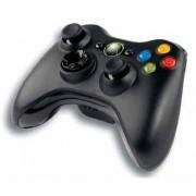 JOY MS XBOX 360 Wireless Controller Win