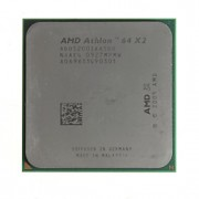 AMD Athlon II dual-core 5200 2.7GHz AM2 processador CPU 940-pin