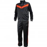 Trening copii Nike YA Victory T WUP YTH 724286-060