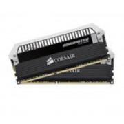 CORSAIR-Kit Dual Channel RAM DDR3 PC3-19200 CMD8GX3M2A2400C11-