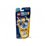 LEGO® Nexo Knights Supremul Robin 70333
