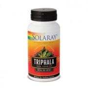 TRIPHALA 90 Caps