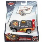 Дисни колите - Карбонови състезатели коли за дрифтове, Disney Cars, налични 3 модела, 171848