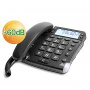 Doro Magna 4000 - Teléfono Super Amplificado