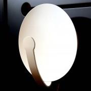 Texa Design Texa vägglampa plafond LED Solin II