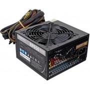 Sursa Segotep Raynor Power 650W