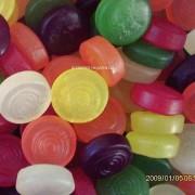 Sugar Free Wine Gums Diabetic Sweets