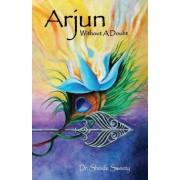Arjun by Shinde Sweety