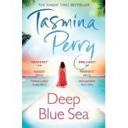 Deep Blue Sea by Tasmina Perry
