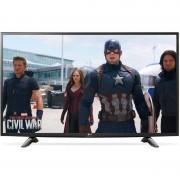 Televizor LG LED 49 LH510V 123cm Full HD Black
