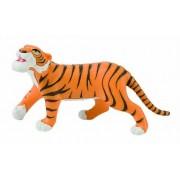 Bullyland - Le Livre de la jungle figurine Shere Khan 8 cm