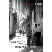 Reisverhaal Midnight in Sicily | Peter Robb Sicilie
