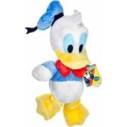 Jucarie De Plus Disney Donald Flopies 35 Cm Mulicolor