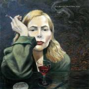 Joni Mitchell - Both Sides Now (0093624762027) (1 CD)