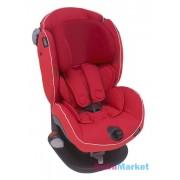 BeSafe iZi Comfort X3 autósülés 07